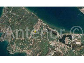 Građevinsko zemljište, Prodaja, Privlaka, Privlaka