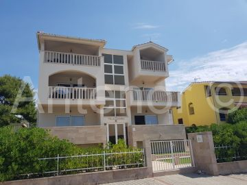 Kuća na moru, Prodaja, Šibenik - Okolica, Žaborić
