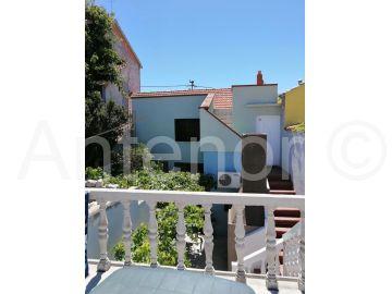 Kuća u nizu, Prodaja, Vrsi, Vrsi