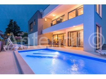 Luxury villa, Sale, Privlaka, Privlaka