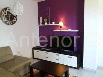 Apartment, Sale, Vrsi, Zukve