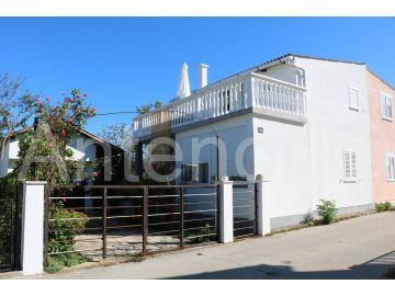Dvojna kuća, Prodaja, Nin, Nin