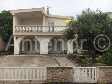 Samostatně stojící dům, Prodej, Vir, Vir